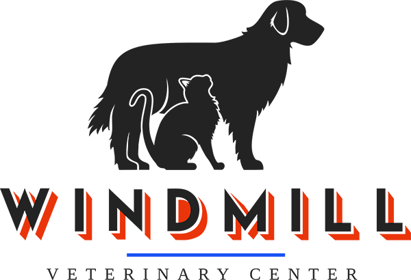 Windmill Veterinary Clinic